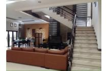 Rumah-Denpasar-14