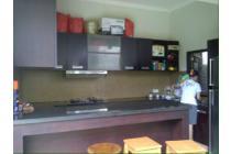 Rumah-Denpasar-18
