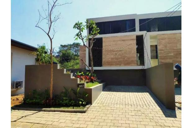 Rp2,44mily Rumah Dijual