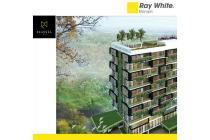 Apartment Pravara Suites - Batu Malang