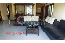 Rumah Harga miring di Katapang cocok untuk keluarga