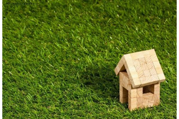 Rp48mily Rumah Dijual