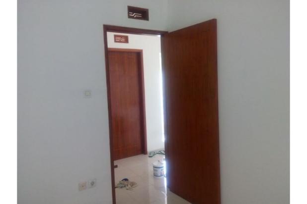 Cari Rumah Dijual murah di Cimahi, Dijual Rumah di Kamarung, dekat SMK 2 Ci 11013990