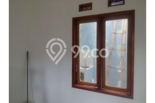 Cari Rumah Dijual murah di Cimahi, Dijual Rumah di Kamarung, dekat SMK 2 Ci 11013993