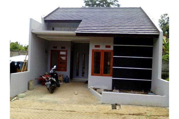 Cari Rumah Dijual murah di Cimahi, Dijual Rumah di Kamarung, dekat SMK 2 Ci 11013996