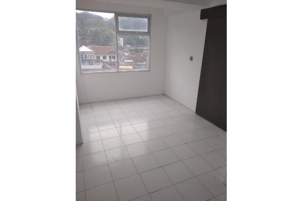 Rp276jt Apartemen Dijual