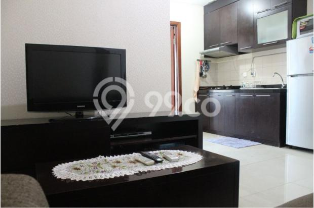 Promo Apartment Thamrin Residence 1BR Full Furnished BU 13066403