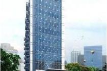 Gedung Kantor di Oleos 2, Kebagusan I - Jakarta. Hub: Djoni-0812 86930578