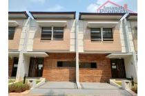 Dijual Rumah Modern di Serpong, Tangerang Selatan