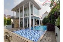 Rumah-Tangerang Selatan-9