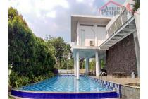 Rumah-Tangerang Selatan-13