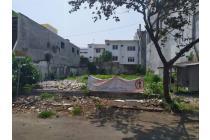 Disewakan Tanah Rungkut Mejoyo Utara