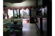Dijual Rumah Tengah Kota Harga Menarik di BKR Bandung