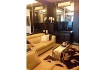Disewa Apartemen Nyaman di Bellagio Mansion, Setiabudi, Jakarta Selatan