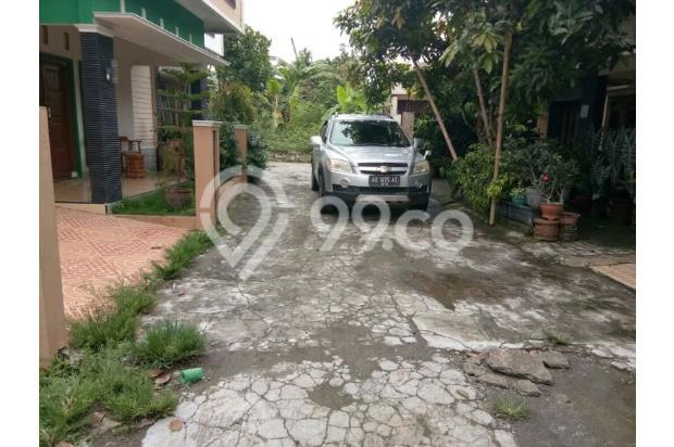Jual Rumah Dekat RS Rajawali Citra Banguntapan di Jl Pleret Lt 174 m2 14371278