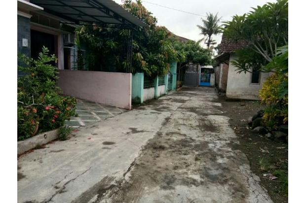 Jual Rumah Dekat RS Rajawali Citra Banguntapan di Jl Pleret Lt 174 m2 14371277