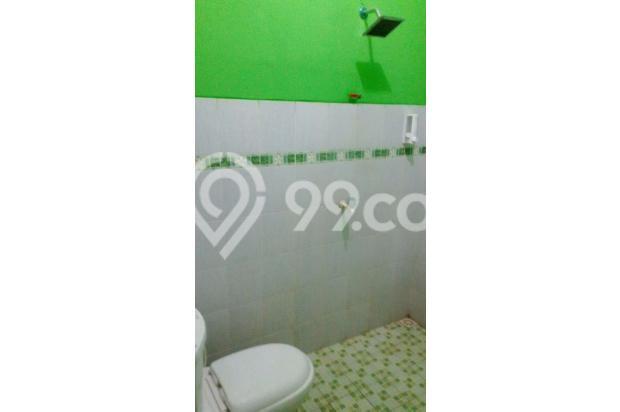Jual Rumah Dekat RS Rajawali Citra Banguntapan di Jl Pleret Lt 174 m2 14371286