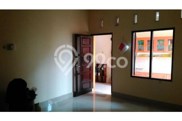 Jual Rumah Dekat RS Rajawali Citra Banguntapan di Jl Pleret Lt 174 m2 14371287
