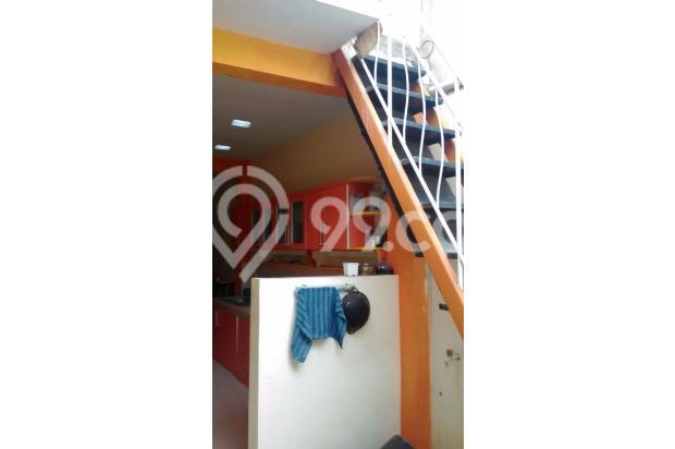 Jual Rumah Dekat RS Rajawali Citra Banguntapan di Jl Pleret Lt 174 m2 14371295