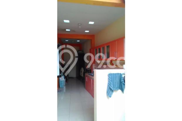 Jual Rumah Dekat RS Rajawali Citra Banguntapan di Jl Pleret Lt 174 m2 14371296
