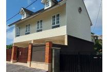 BALIKUBU.COM | AMS-051 Jual Rumah 2 Kamar Jl Pegangsaan Timur