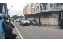 Ruko-Medan-9