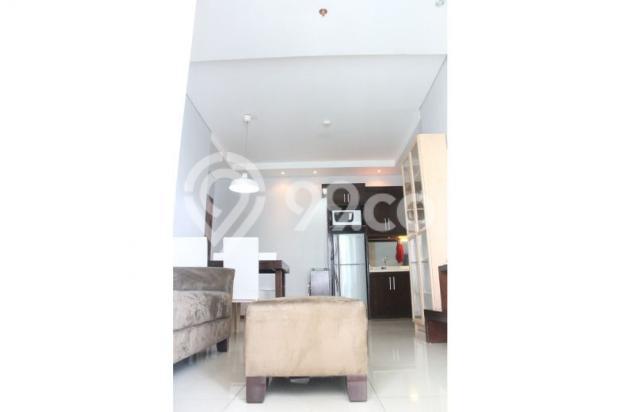BIG PROMO  Thamrin Residence 2BR C10 Full Furnished 12397290