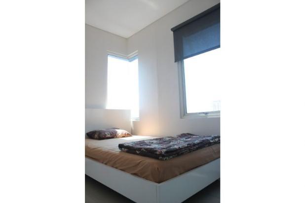 BIG PROMO  Thamrin Residence 2BR C10 Full Furnished 12397292