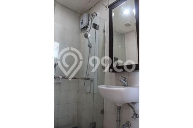 BIG PROMO  Thamrin Residence 2BR C10 Full Furnished 12397294