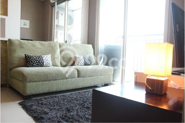 BIG PROMO  Thamrin Residence 2BR C10 Full Furnished 12397306