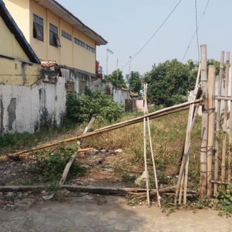Tanah Siap Bangun di Gadobangkong