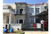 Rumah Batam Centre 2 Lantai JUAL MURAH GILA