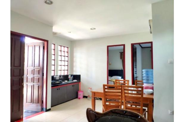 Rp48mily Vila Dijual