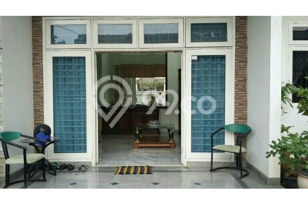 Dijual rumah minimalis dan murah di duren sawit jakarta timur 16120465