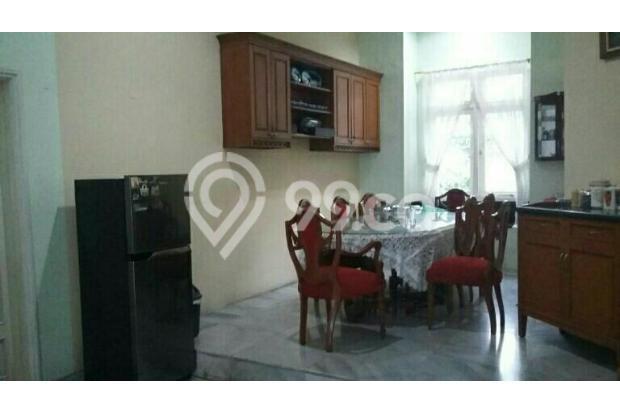 Dijual rumah minimalis dan murah di duren sawit jakarta timur 16120466