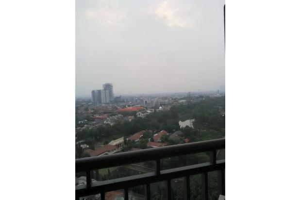 Disewakan Apartemen Green Palace Kalibata City 17995613