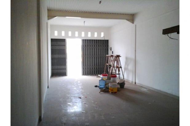 Ruko Minimalis 3 .5 lantai dicikarang Barat 7316458