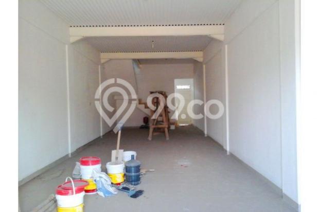 Ruko Minimalis 3 .5 lantai dicikarang Barat 7316459