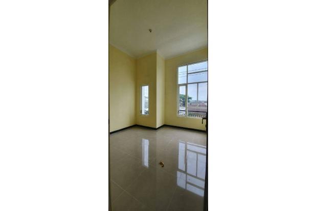 Rp63,8jt Rumah Dijual
