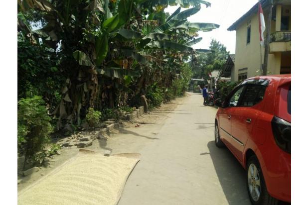 Jual Tanah Dekat kampus Cara Bayar Tempo 13245169