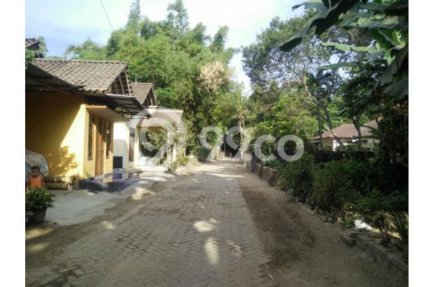 Jual Tanah Dekat kampus Cara Bayar Tempo 13245171