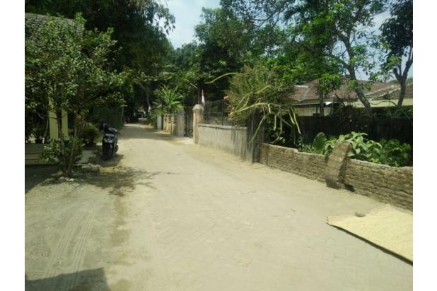 Jual Tanah Dekat kampus Cara Bayar Tempo 13245170