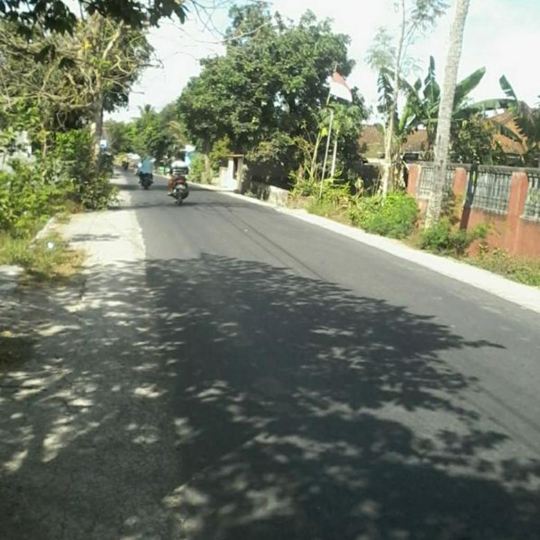 Tanah-Lombok Tengah-3