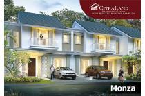 Rumah-Bandar Lampung-6