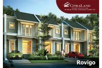 Rumah-Bandar Lampung-10