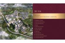 Rumah-Bandar Lampung-17