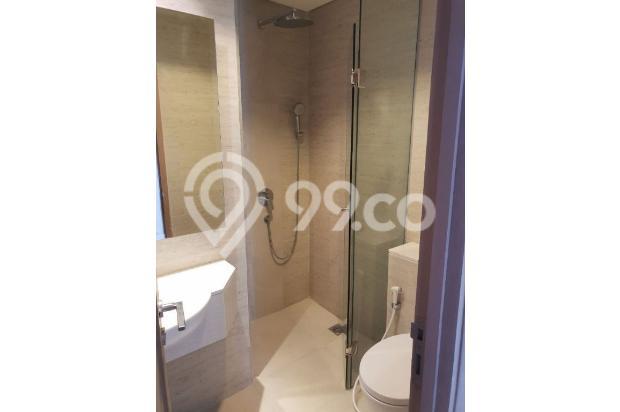 Apartment 1 BR Taman Anggrek Residence Jual Rugi, Tower Daffodil 17436923