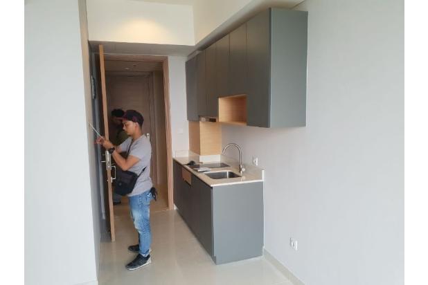 Apartment 1 BR Taman Anggrek Residence Jual Rugi, Tower Daffodil 17436926