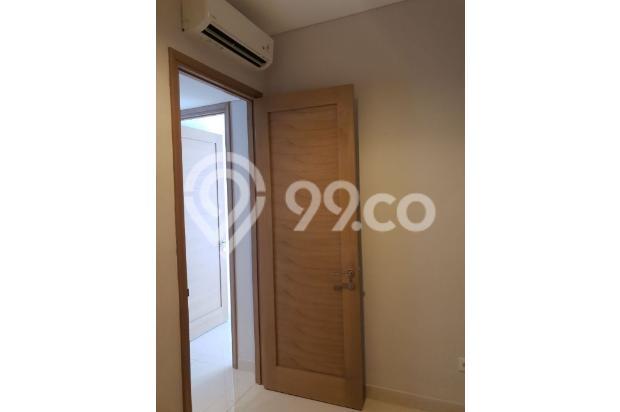 Apartment 1 BR Taman Anggrek Residence Jual Rugi, Tower Daffodil 17436938