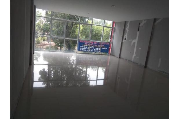Rp475jt/thn Ruko Disewa